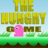 El juego Hungry