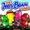 The JellyBean Team
