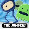 Los Jumpers