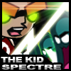 The Kid Spectre
