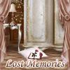 Las memorias Perdidas