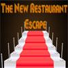 The New Restaurant Escape