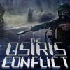 El Conflicto Osiris