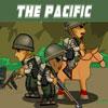 El Pacífico – Campaña de Guadalcanal