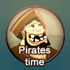 El Tiempo Piratas