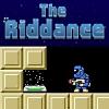 El Riddance