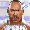 Los problemas en los dientes de la roca