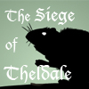 The Siege of Theldale