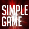 The Simple Game