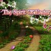 El Espíritu de Pascua