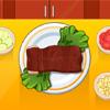 El Steak Houseng