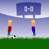 El juego Super Soccer