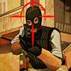 El Terror Hunter