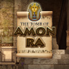 La tumba de Amon Ra