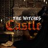 Las brujas Castillo
