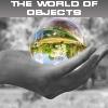 El mundo de los objetos