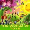 El mundo de los juguetes