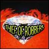 Ladrón de Robberers