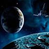 Trece planetas