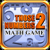 Esos números 2 – Juego de Matemáticas
