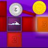 Tres medallas olímpicas
