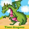 Dragones Tiempo