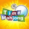 Tiempo Mahjong