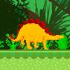 Tiny Dino Aventura