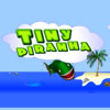 Tiny Piranha