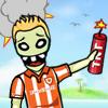 TNT Zombies: Nivel de Paquete