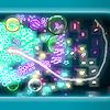 Toque las burbujas 3