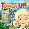 Torre Up!