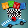 Juguetes Racing
