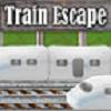 Tren de Escape