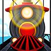 Número de tren de Intercambio