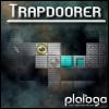 Trapdoorer