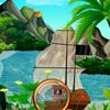 La isla del tesoro juego de objetos ocultos