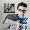 CEO Tecnología moda
