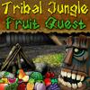 Tribal Jungle – Fruit Quest (Partido 3)