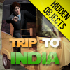 Viaje a la India – (Dynamic Hidden Object)