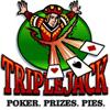 Triplejack Poker