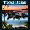Jigsaw Tropical