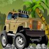 Tropical Escape de la selva