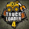 Cargador de camiones 4