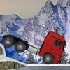 Truck Trial Invierno