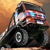 Trial Truck
