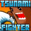 Tsunami de combate