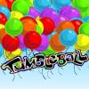 TumbleBall