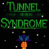 Tunnel Syndrome