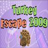 Turkey Escape 2009